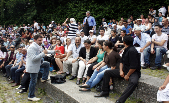 levent-canses.20120625222123.jpg